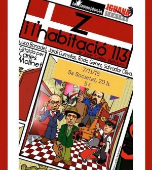 z-i-la-habitacio-112