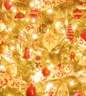 Navidad-mercat