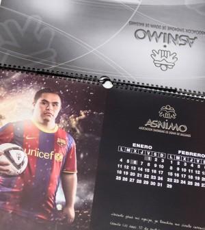 calendario-asnino