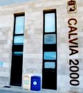 calvia-2000