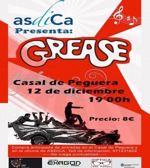 grease-asdica