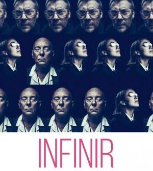 infinir