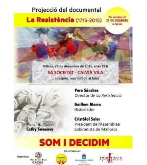 la-resistencia-de-Pere-Sanchez