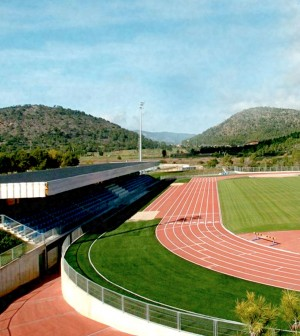 pista-atletismo-magaluf