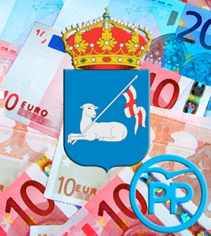 pp-presupuesto