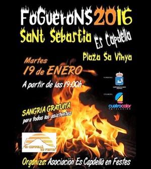 foguerons-2016-es-capdella