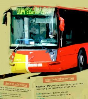 reunion-bus