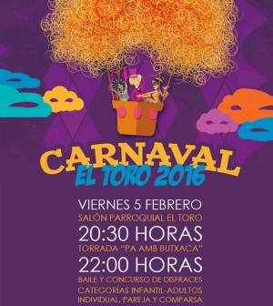 carnaval-el-toro-2016
