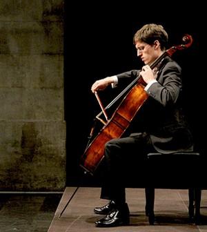 concierto-beethoven1