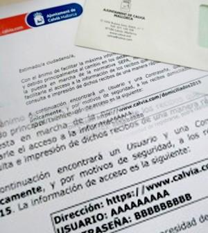 factura-online