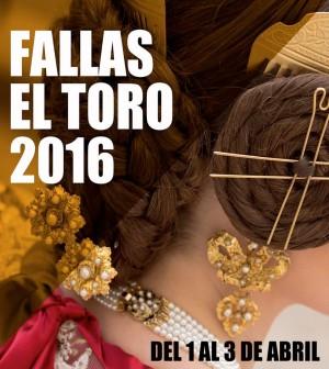 fallas-el-toro2016