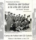 historia-futbol