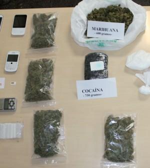 marihuana-cocaina-mallorca