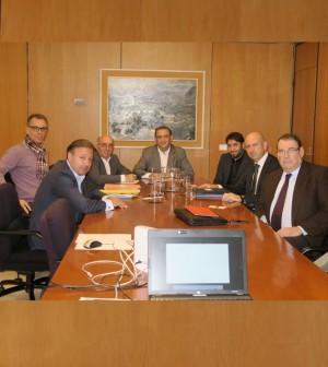 reunion-alcalde
