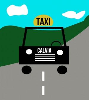 taxi-calvia