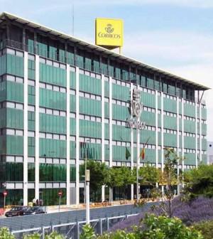 Edificio-de-Correos