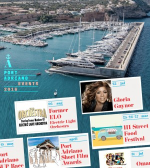 events-port-adriano