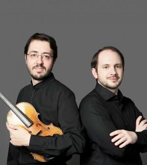 sociedad-conciertos