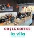 cota-coffee