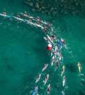 Kayak Port Adriano