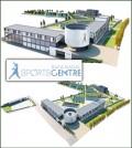 Rafa Nadal Sport Centre
