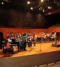 concierto-auditorio-música