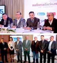 conferencia-empresarial-mediapro