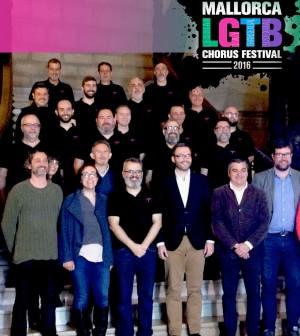 Gay video cd universew