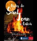 Festes sant Joan 2016