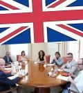 brexit-economia-balear