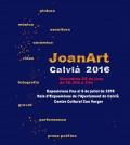joanart