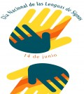 lenguas-de-signos