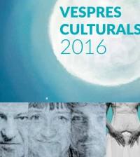 vespres-culturals-2016