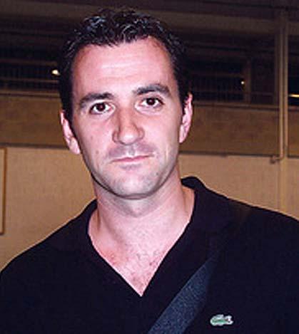 Basquet Calvia Oscar Olivenza