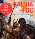 calviafoc-2016