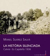 la-historia-silenciada