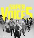 supervoices