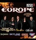 palma-rock-europe