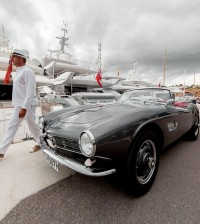 mallorca-classic-week-by-port-adriano-2016