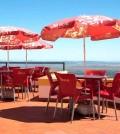 terrazas-bares