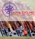 calvia-cycling