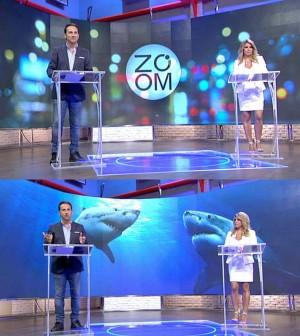 Cuarto milenio estrena su versi especial zoom for Cuarto milenio domingo
