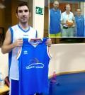 renovaciones-eba-basquetcalvia