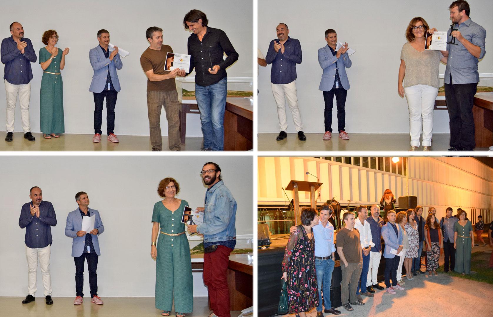 teatro-calvia-premios-2016