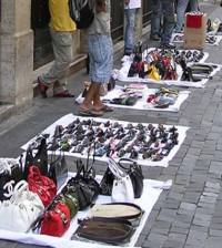 venta-ambulante