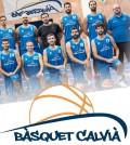 basquet-calvia