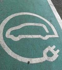 recarga-coches-electricos-300x336