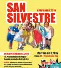 sansilvestre-calvianera-2016