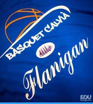 basquet-calvia-flanigan