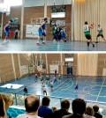 basquet-2016-12-06